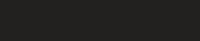 logo_centro-moda-pelle
